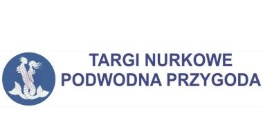 W_logo_targi_nurkowe