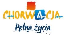 logo_Chorwacja_2016_215px