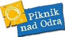 logo_piknik_nad_odra_2016_214px