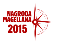 Magellan_2014_stamp