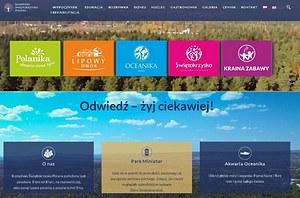 logo_polana
