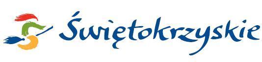 logo_swietokrzyskie2