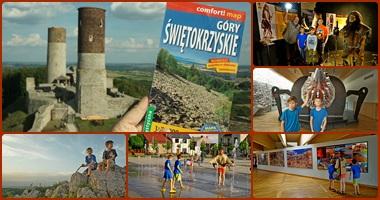 swietokrzyskie_blog_WWW