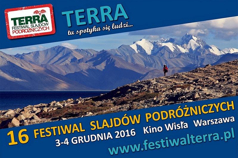 festiwal-terra-16-grafika-800
