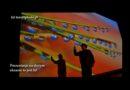 Warsztaty Małego Podróżnika – pokazy multimedialne