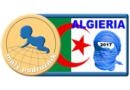 ALGIERIA. Tuaregowie. Muzyczna podróż z Torre.pl – STRONA GŁÓWNA
