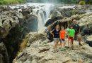 NAMIBIA. 10 lat później… – Kaokoland  (Purros> Orupembe> Van Zyl's Camp> Epupa Falls) cz. 2