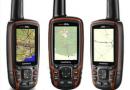 GPS reaktywacja – GARMIN GPSMAP 64s