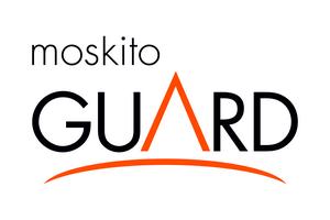 Moskito Guard – repelent XXI wieku!
