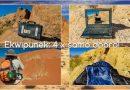 Ekwipunek: 4 rzeczy, które wróciły z nami po 10 latach do Namibii