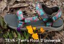 Sandały TEVA – Terra Float 2 Universal (męskie)