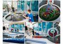 GDYNIA – Centrum Nauki EXPERYMENT