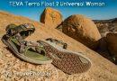 Sandały TEVA – Terra Float 2 Universal (dla kobiet)