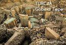 Göbekli Tepe (TURCJA) na liście UNESCO