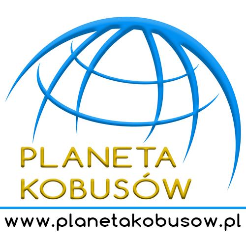 Planeta Kobusów