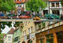 BARLINEK (z serii: Odkryj swój EDEN w Polsce)