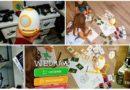 WeDraw – zabawka edukacyjna XXI wieku!