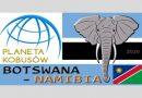 Botswana WW