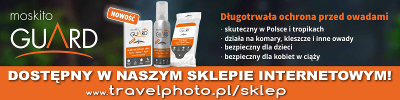 sklep travelphoto.pl/sklep