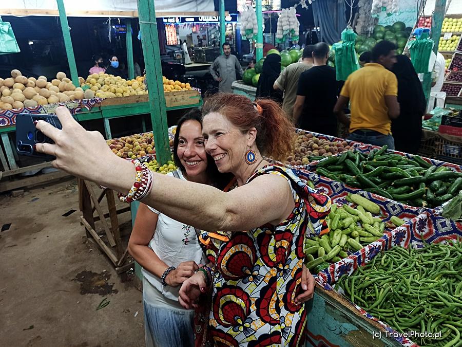 Od dziś nasz ulubiony warzywniak w El Tur...